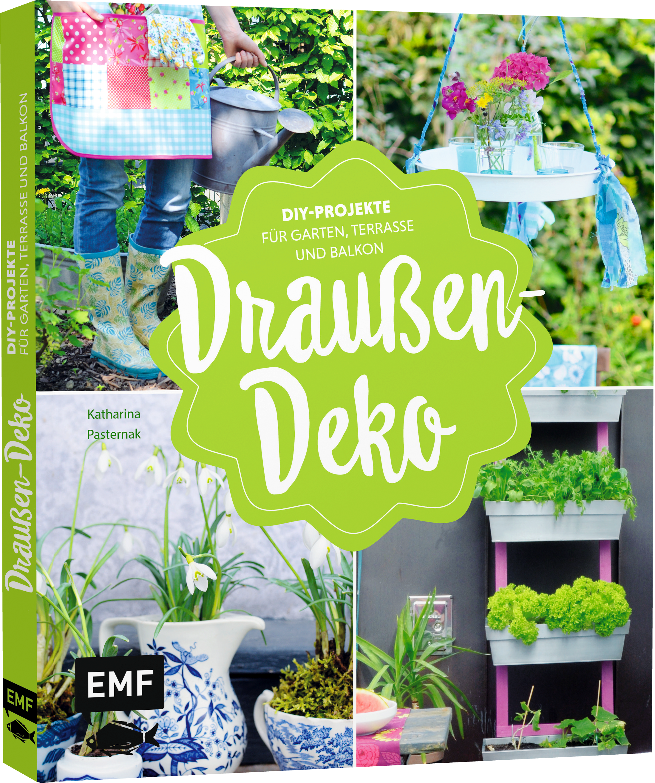 """Ideen Das Wohnzimmer Kino Finale Edition 2018: // Werktag Vol. (1)05 – """"piep, Piep"""""""