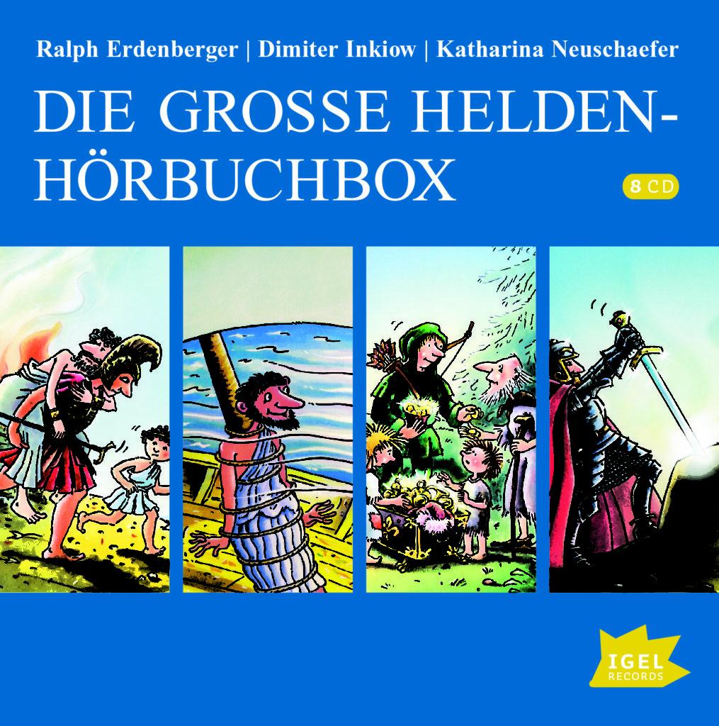 zuckerkick_spieltrieb2019_hoerbuch_die_große_helden_hoerbuchbox