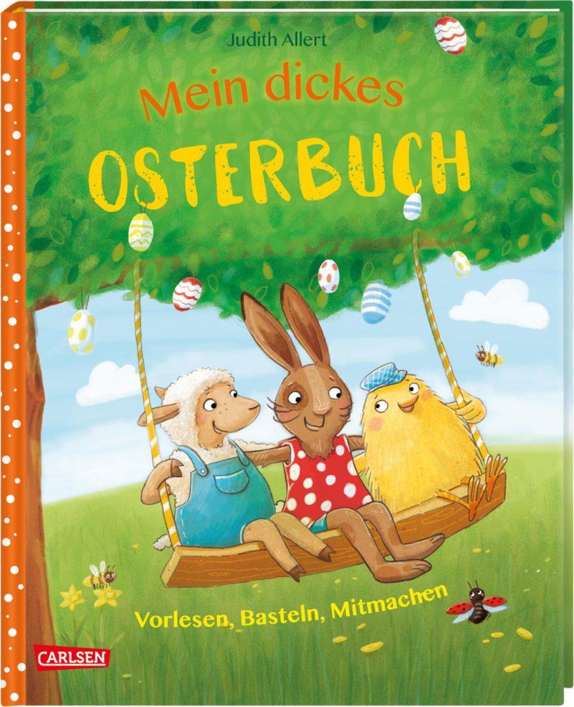 zuckerkick_buchcover_mein-dickes-osterbuch