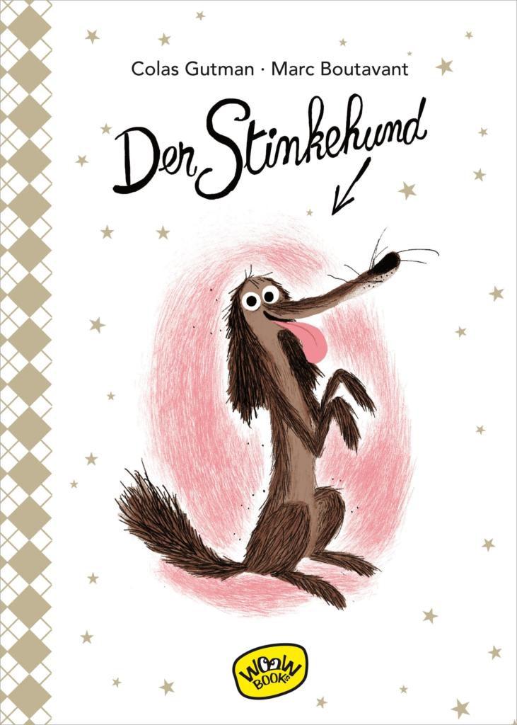 zuckerkick_spieltrieb13x_buchcover_Der-Stinkehund