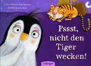 zuckerkick_spieltrieb13x_nicht den tiger wecken