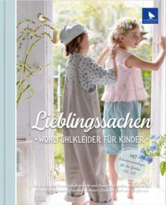 zuckerkick_w125_Lieblingssachen_acufactum