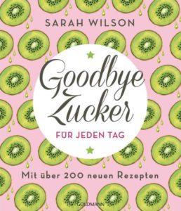 zuckerkick_w125_goodbye_zucker_fuer_jeden_tag_wilson