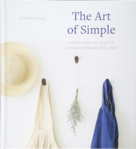 zuckerkick_w125_the_art_of_simple_ozich