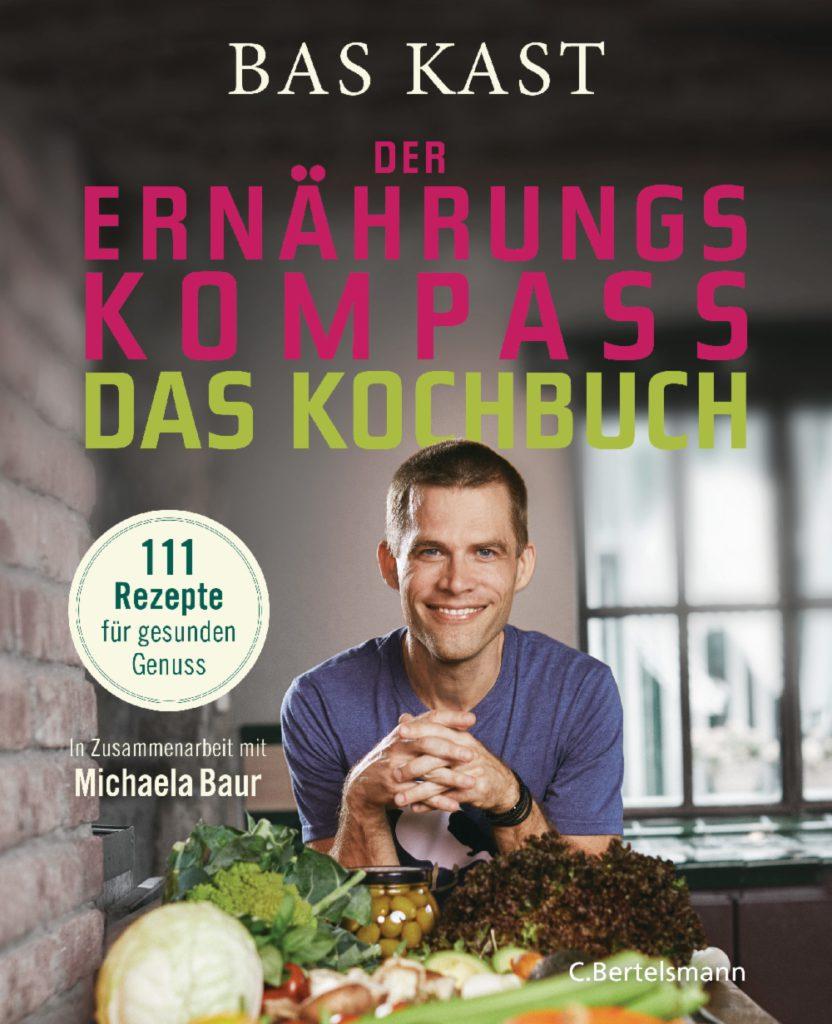 zuckerkick_w126_buchcover_Der Ernaehrungskompass das Kochbuch_baskast_michaela_baur_bertelsmann