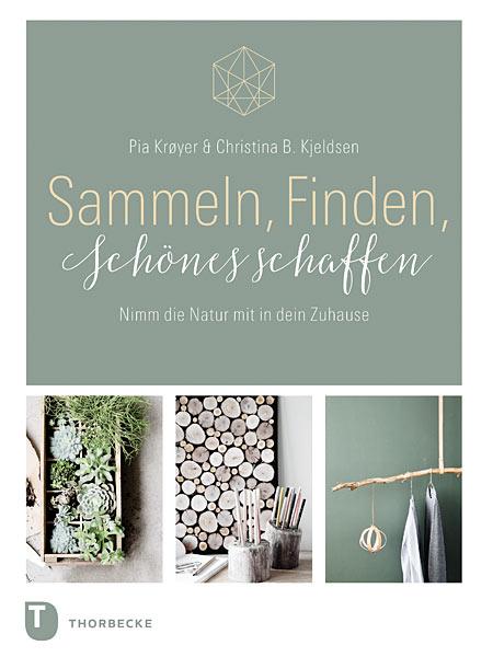 zuckerkick_w126_buchcover_sammeln finden schoenes schaffen_koyer_kjeldsen_thorbecke978379951299-2