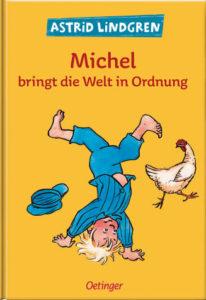 zuckerkick_s139_michel bringt die welt in ordnung_oetinger_lindgren_9783789109959