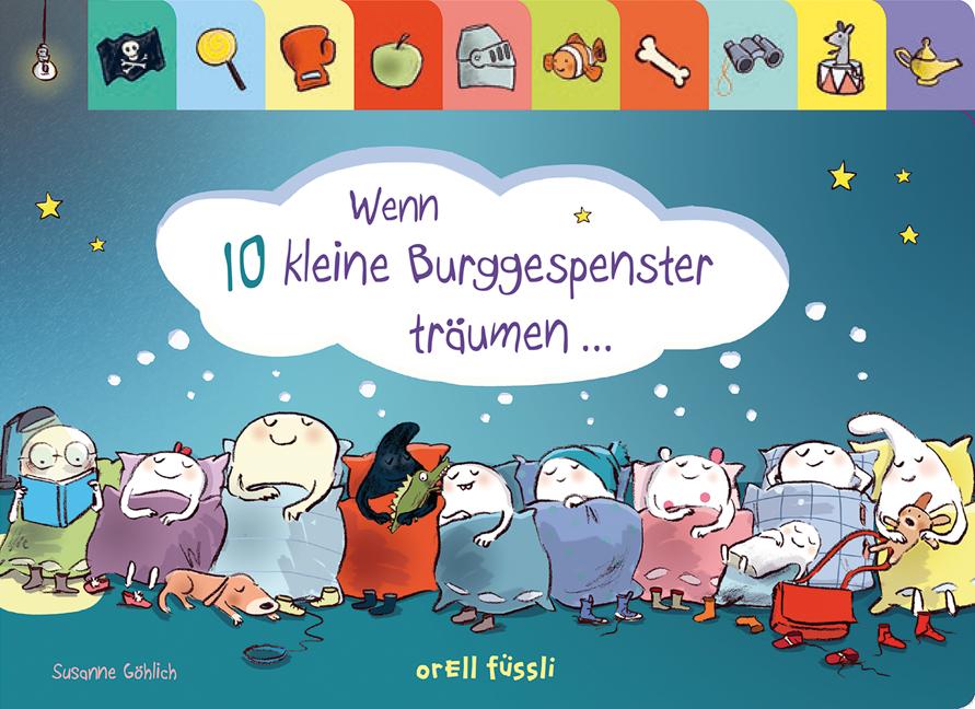 zukerkick_s139_wenn-10-kleine-burggespenster-traeumen_ofv_goehlich