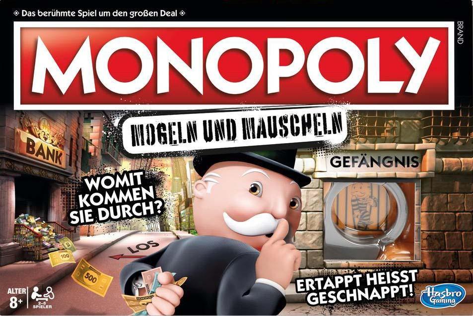 zuckerkick_s146_monopoli_schumeln_mauscheln