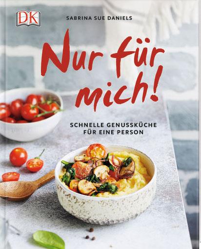 zuckerkick_w131_buchcover nur_fuer_mich_sabrina_sue_daniels_dk_