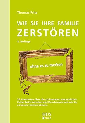 zuckerkick_w131_buchcover wie sie ihre familie zerstören ohne es zu merken_thomas_fritz_hds