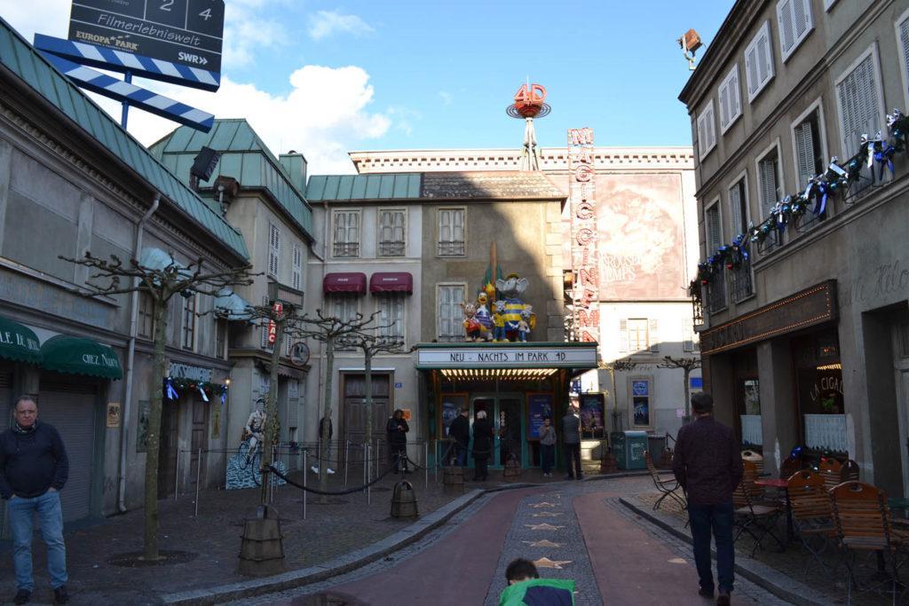 zuckerkick_rollingstonepark_2019_cinema_