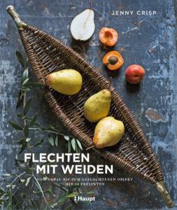 zuckerkick_w131_flechten_mit_weiden_jenny_crisp_haupt