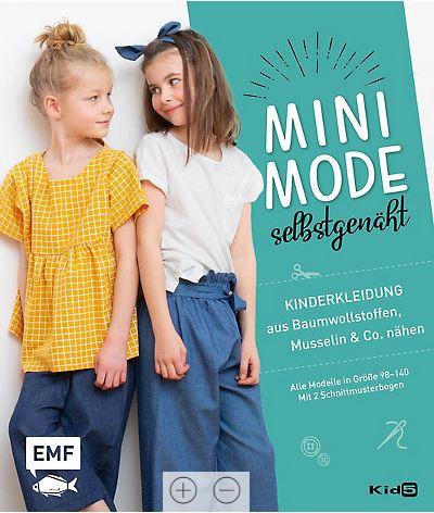 zuckerkick_w133_cover_mini_mode_selbst_genäht_anja_fürer_emf