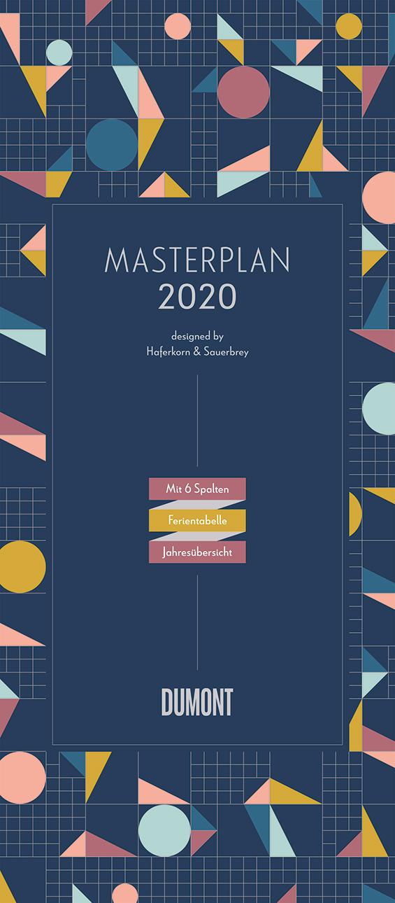 zuckerkick_werktag135_masterplan2020_dumont