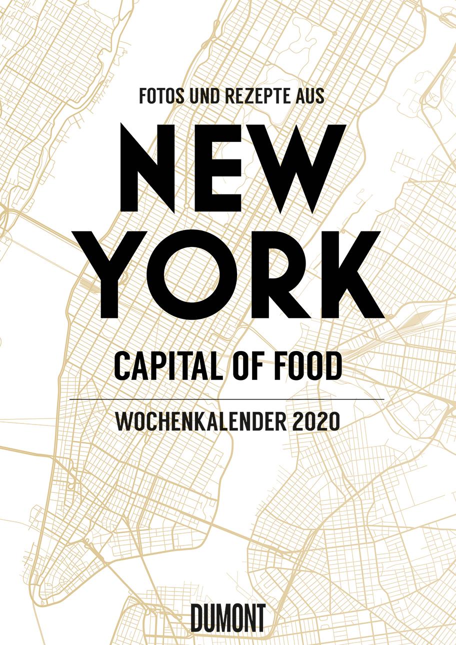 zuckerkick_w134_cover_new_york_capital_of_food_dumont