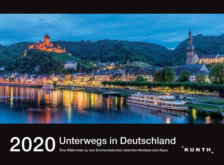 zuckerkick_werktag135_unterwegs_in_deutschland_2020_kunth