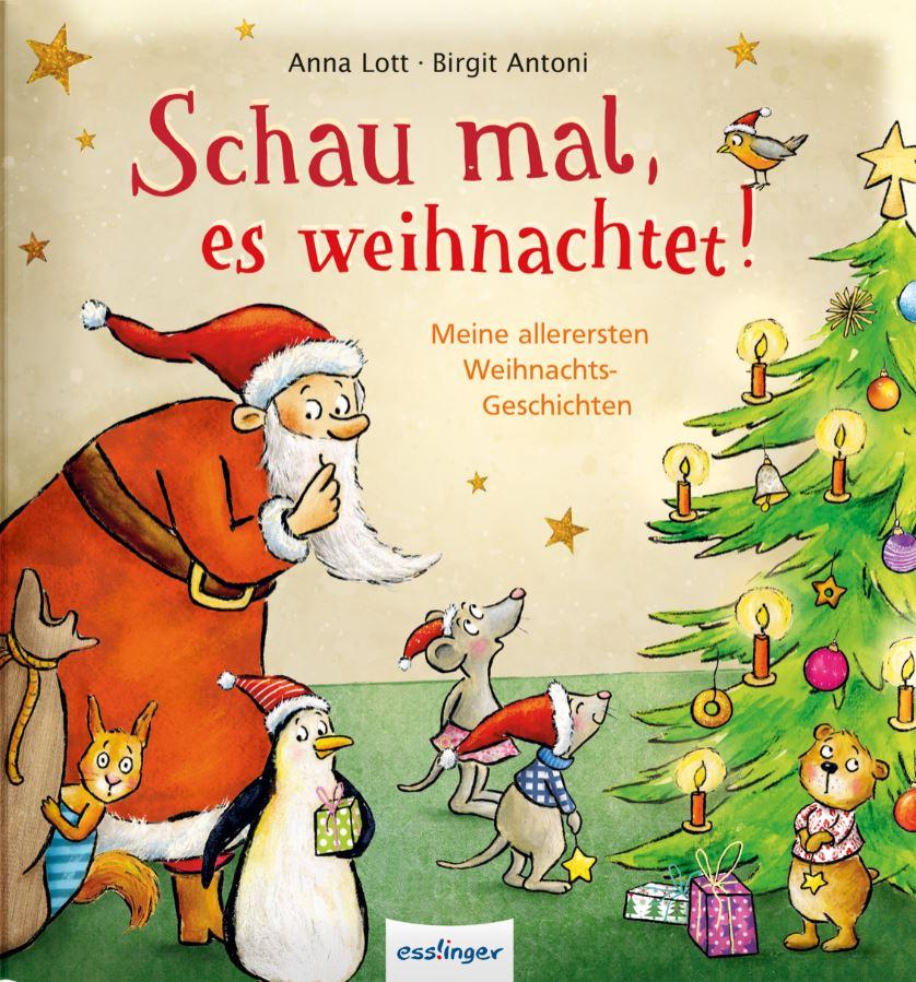 zuckerkick_s160_cover_schau_mal_es_weihnachtet_anna_lott_esslinger