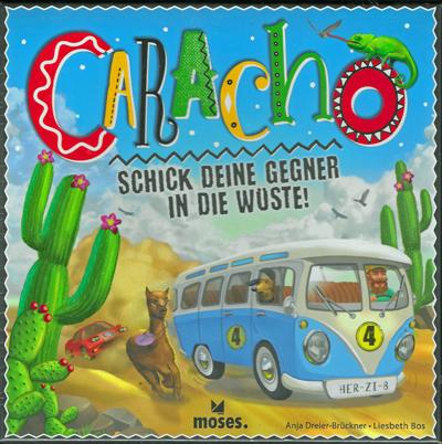 zuckerkick_s162_caracho_moses