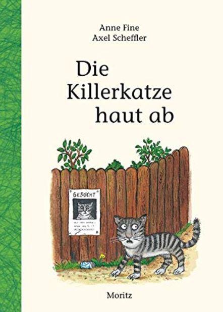zuckerkick_s163_die_killerkatze_haut_ab_moritz
