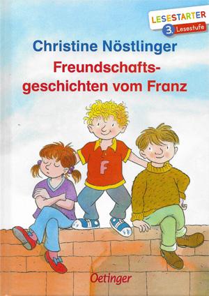zuckerkick_s163_freundschaftsgeschichten_vom_franz_oetinger2