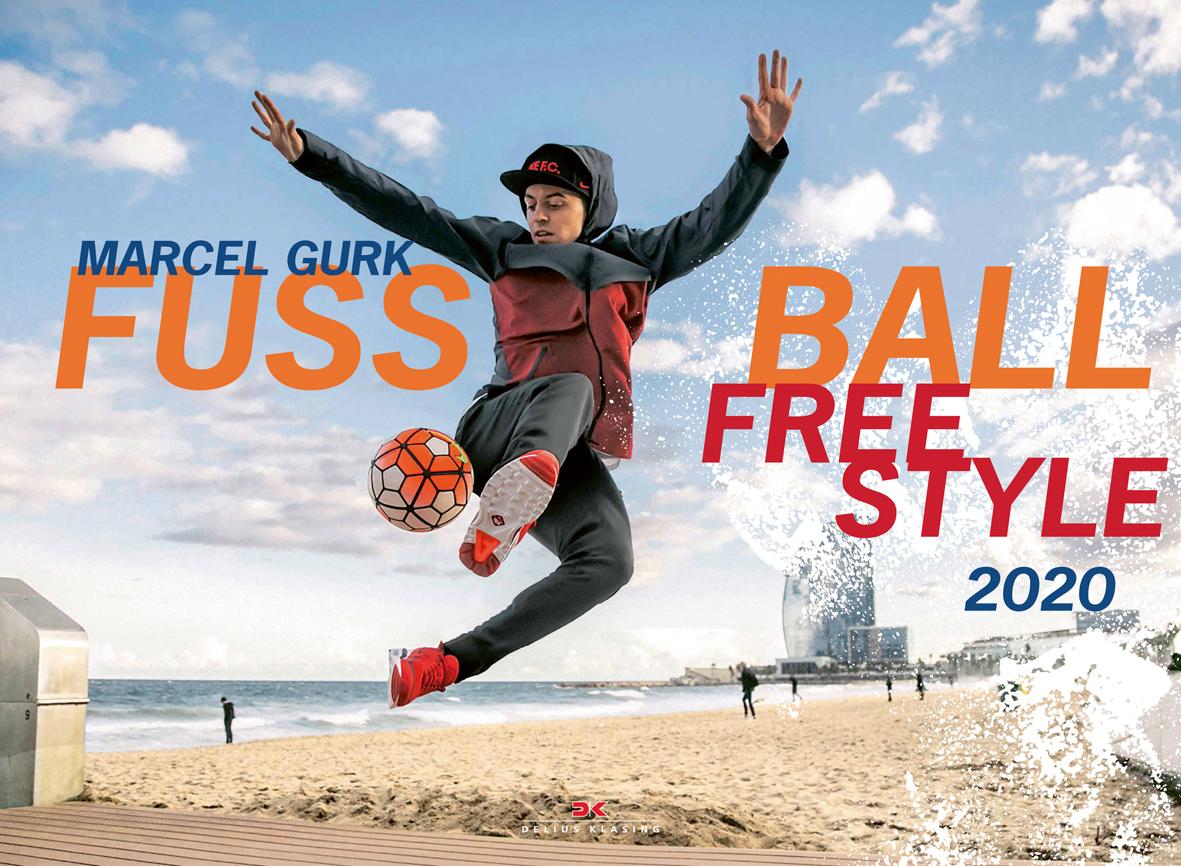 zuckerkick_w135_cover_fußball_freestyle_2020_delius_klasing