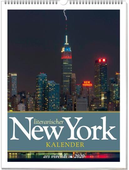 zuckerkick_w135_literarischer_new_york_kalender_2020_arsvivendi