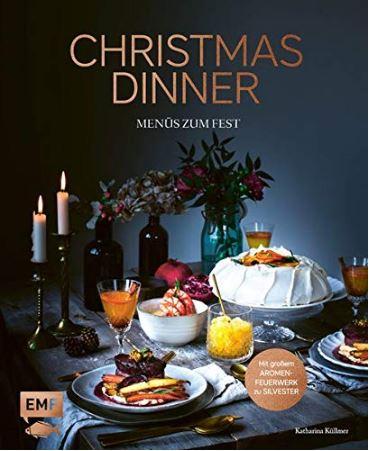 zuckerkick_w136_cover_christmas_dinner_katharina_küllmer_emf