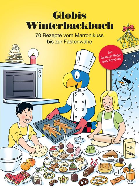 zuckerkick_w136_globis_winterbackbuch_globi
