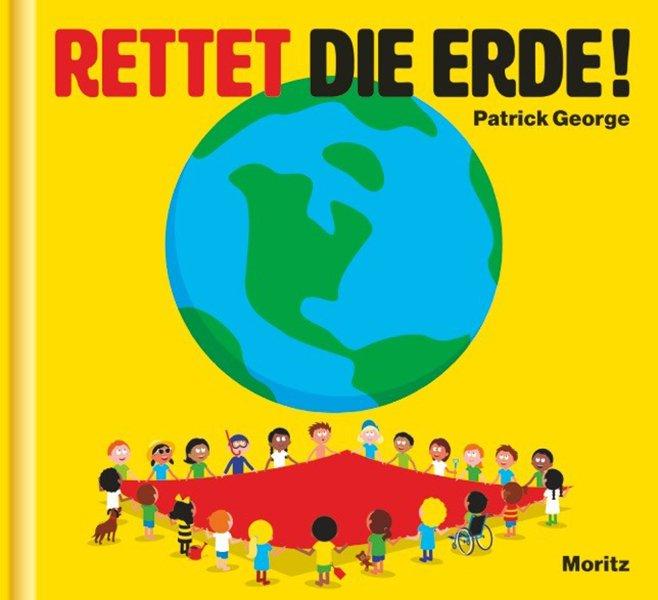 zuckerkick_s171_rettet_die_welt_patrick_george_moritz