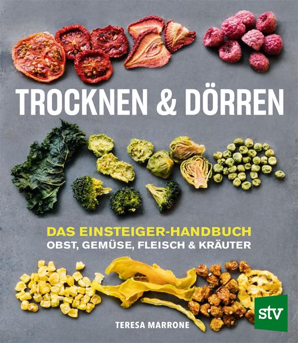zuckerkick_w140_Marrone-Trocknen-und-Dörren