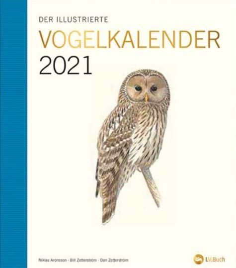 zuckerkick_w140_vogelkalender_2021_lv_buch
