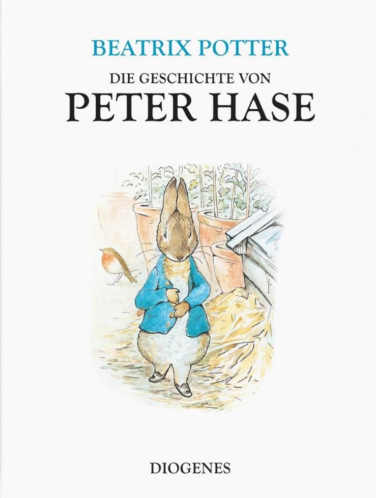 zuckerkick_s185_die_geschichte_von_peter_hase